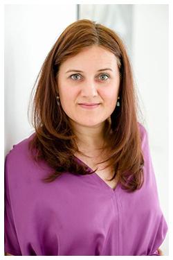 Frau Schandl Heidi-Eva-Maria